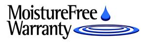 moisture warranty moisturefree eifs warranty