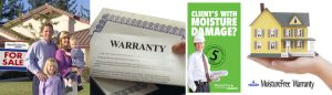 Stucco Warranty Pricing
