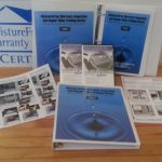 Moisture Warranty Stucco Training Package