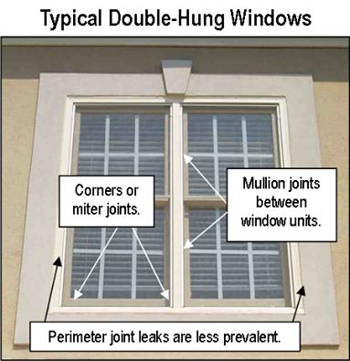Windows Leak – Problem 3