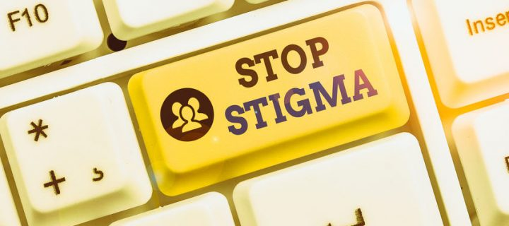 The Stigma Associated with Stucco Homes